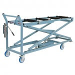 MF Trolley 950x950