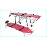 combination-stretcher-single-height-main 950x950