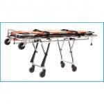 multicom-stretcher-main 950x950