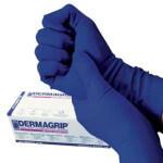 Gloves Dermagrip 950x950