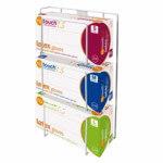 Triple Glove Dispenser 950x950